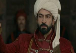 Mehmed'in hükümdarlığı 6 hafta sürdü
