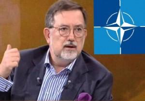 Murat Bardakçı NATO skandalını ortaya çıkaran ismi yazdı