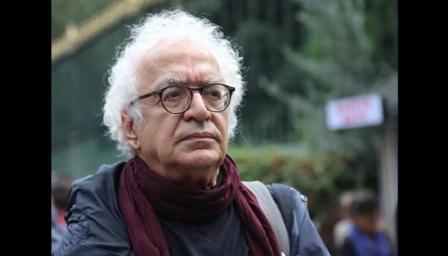 Siyasi çantacı: Orhan Bursalı
