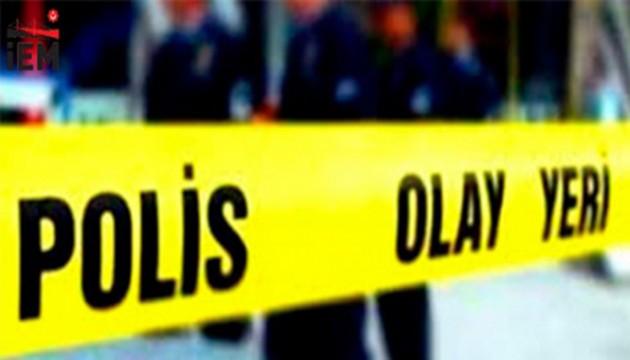 İstanbul'da kadın cinayeti: Erkek arkadaşı tarafından öldürüldü