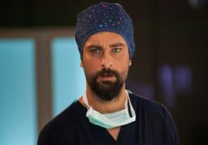 Onur Tuna'dan Mucize Doktor açıklaması
