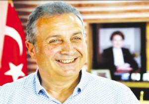 Osman Kaçmaz'dan Erdoğan'a tepki
