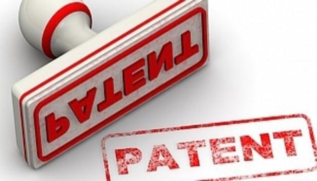 Türkiye patent başvurularında dünyada 24. sırada