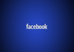 Facebook skandalı itiraf etti!