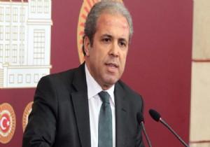 AK Partili Tayyar: Milyon doları veren FETÖ'cü bırakılıyor