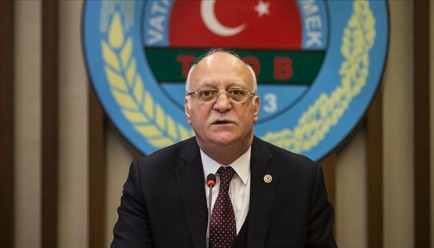 TZOB Başkanı Bayraktar'dan dikkat çeken 'fiyat' açıklaması