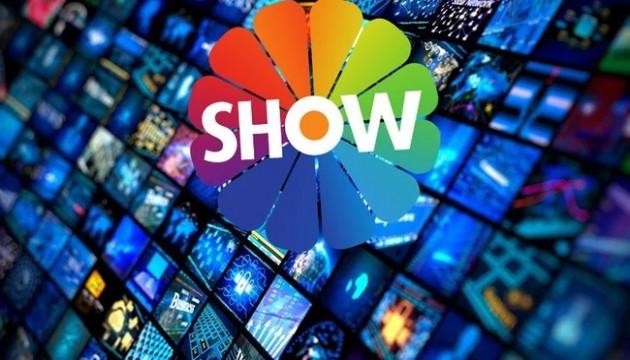 Show TV'den şoke eden karar!