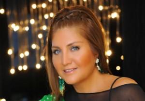 Şarkıcı Sibel Can'a ağır suçlama