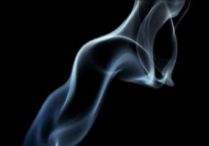 Sigara denetimine karşı WhatsApp çetesi