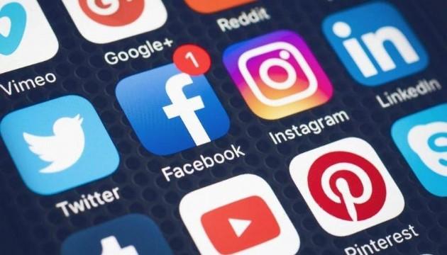 Araştırma yayınlandı! Sosyal medyada geçirilen süre uzadı
