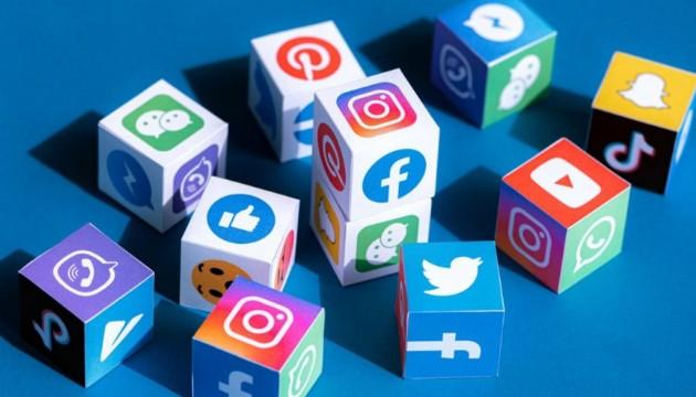 Kitleleri oyalama silahı: Sosyal medya