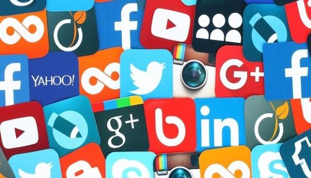 Popülizm ve sosyal medya dinamikleri