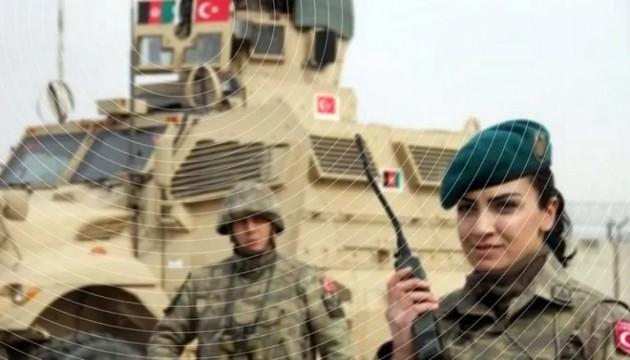 Afganistan'dan çarpıcı Türkiye açıklamaları!