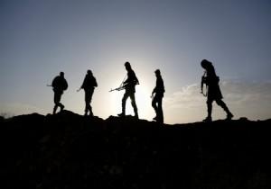 BM'den Suriye'de ateşkes arayışı