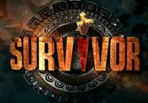 Survivor'da kaza