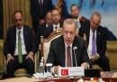 Suriyede 4 ayda 300 cihatçı komutan öldürüldü 79