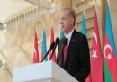 Merkez Haberleri: Başkan Gökhan, pazaryerinde vatandaşlara bez çanta dağıttı 85