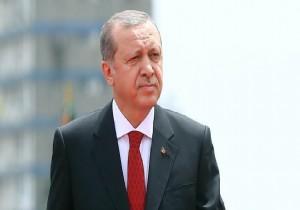 Erdoğan, NATO'yu gözden mi çıkardı?
