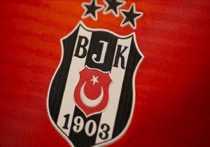 Beşiktaş'ın yıldızına flaş talip!