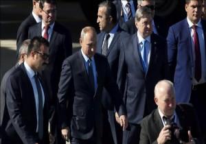Koalisyon Suriye'deki yerleşimlere yönelik saldırıda misket bombası kullandı 85