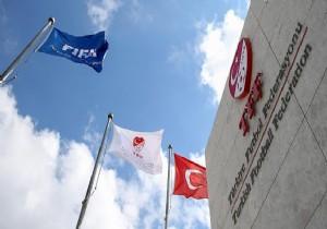 PFDK'dan G.Saray ve F.Bahçe'ye ceza