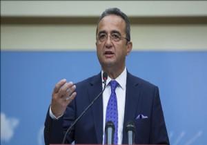 CHP'den 'dizayn edilen parti olmayız' açıklaması