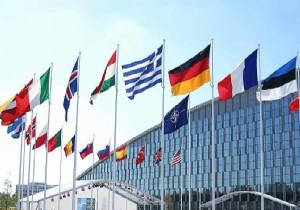 NATO yeni komuta ve siber operasyon merkezi kuruyor
