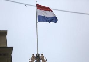Hollanda'dan Türkiye Cumhurbaşkanına hakarete soruşturma