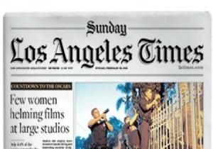 Medya devi 500 milyon dolara satıldı