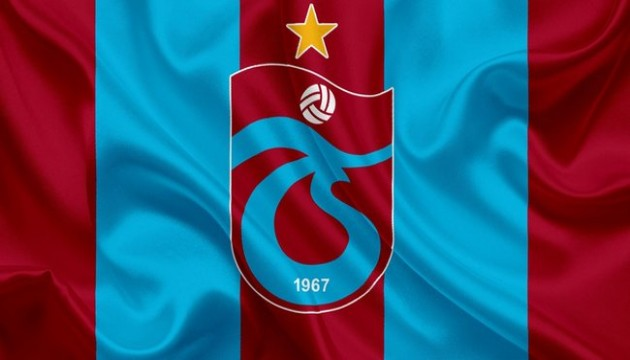 Trabzonspor'a Nwakaeme ve Ekuban'dan kötü haber