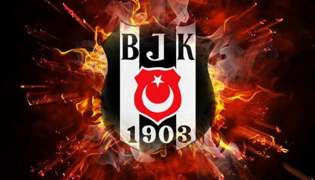Beşiktaş'tan transfer atağı