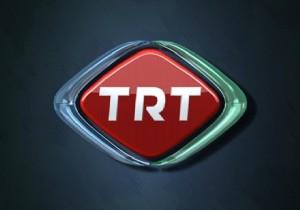 TBMM'den TRT'ye müdahale