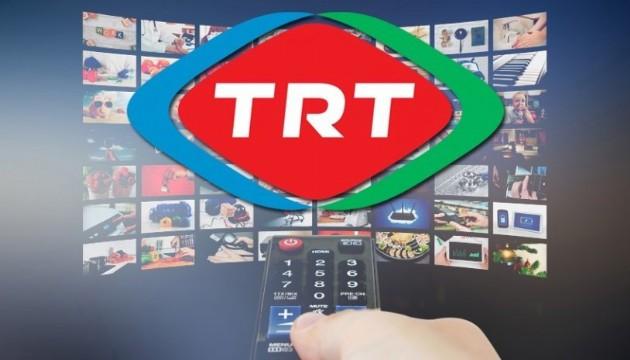 TRT'nin sevilen dizisi için final kararı