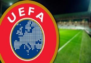 Almanya, 'Türkiye'yi tuttuğu' için Hollanda'yı UEFA'ya şikayet etti