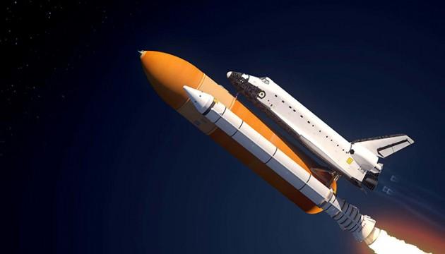 Uzay  turizminde büyük adım! Artık seyahat edilebilecek