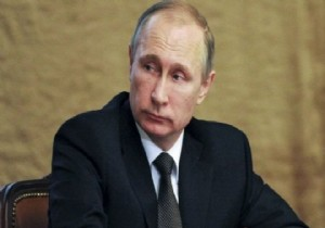 Dışişleri Bakanı'ndan 'Putin'le görüştüm' yalanı