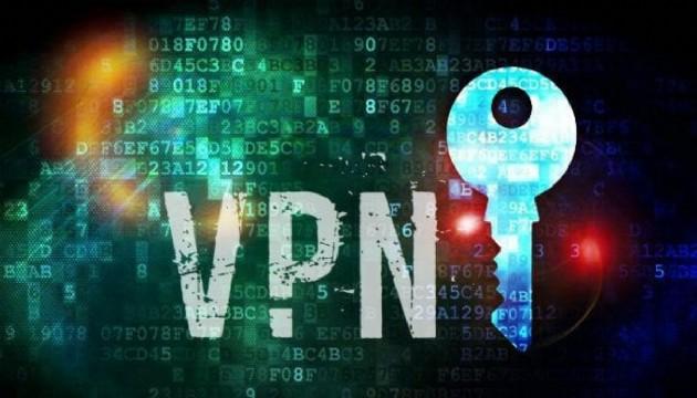 Rusya'dan tartışmalı internet kısıtlaması