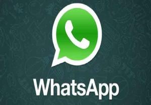Whatsapp gruplarında görüntülü ve sesli konuşma devri