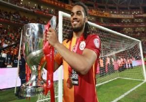 Denayer, Galatasaray'a m� d�n�yor?