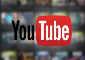 YouTube'un akıllı yazılımı gerçekleri nasıl çarpıtıyor?