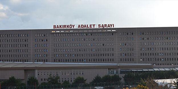 bakırköy-adalet-sarayı-dolandırma